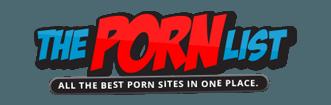The Porn List